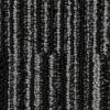 Black Hawk H056 Meteora W5183