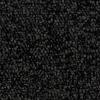 Black Swan H4060 Opium IV W2787