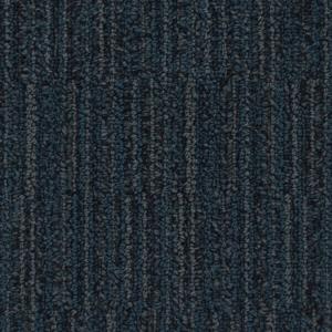 Blue By Nature H1276 Polara W5083