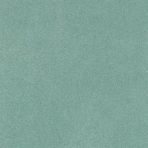 Blue Slate - 448 Cache - 9408