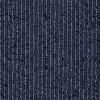 Blue Velvet - 696 Glamorous - 9266