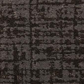 Bob Tail - 888 Batik - 9565