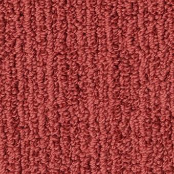 Brick Work - 986 Rivulet - 9521