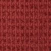 Brick Work - 986 Hudson Valley - 9520