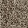 Brown Olive H578 Hosta II W2760