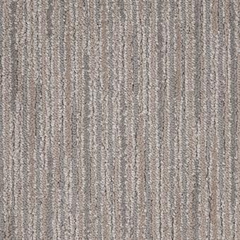 Brush Stroke - 718 Artist View - 9637
