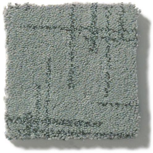 CHELSEA FOG - 00544 RHYTHMIC