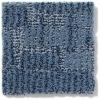 CORNFLOWER BLUE - 00447 CORDOVA