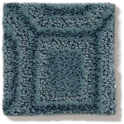 CORNFLOWER BLUE - 00447 GENOA