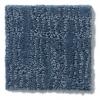 CORNFLOWER BLUE - 00447 LA SIRENA II