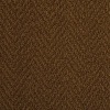 Cafe Royale - 909 Sisal Weave - 9507