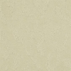 Canvas - 111 True Luxury - 9541