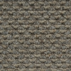Cashmere Grey H4153 Outback W5062