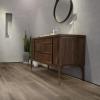 Castlemore Laminate Collection View