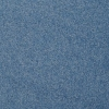 Cerulean - 629 Softly Stated - 9502