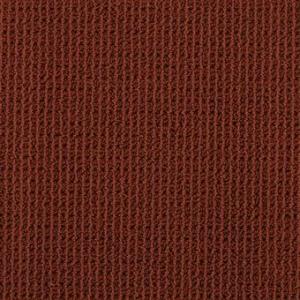 Chili - 981 Bandala - 9352