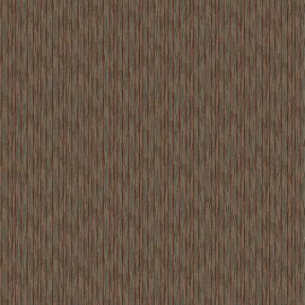 Chipper - 903 Intensity-Tile - T9630