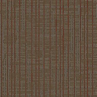Chipper - 903 Power-Tile - T9605