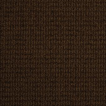 Cioccolato - 615 Sisaltex - 9508