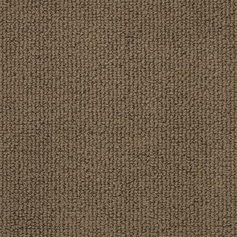 Coffee Bean - 696 Montego - 9398