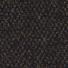 Copper Shadow H1118 Satellite W4083