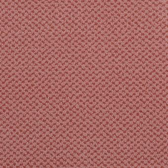 Coral Red - 268 Seurat - 9440