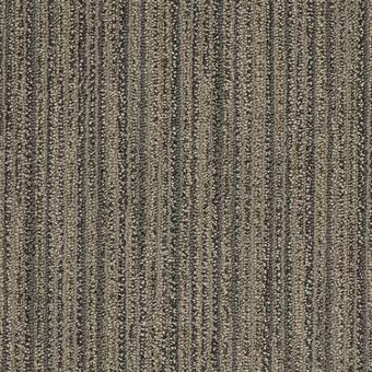 Couture - 00107 Trends-Tile - T901