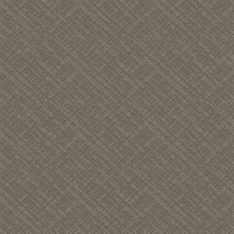 Creative - 801 Vitality-Tile - T9610
