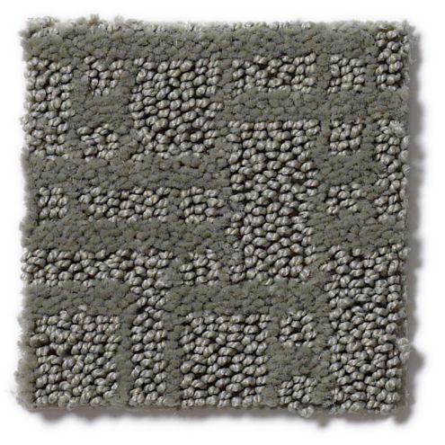DANDY GREEN - 00354 ART DISTRICT