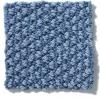 DUTCH BLUE - 00448 CARELESS WHISPER