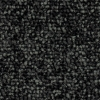 Dark Vessel H4114 Luna II W3283