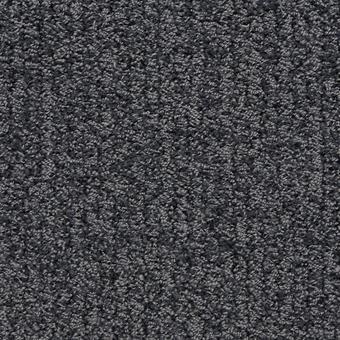 Deep Sea - 636 Sea Grass - 9556