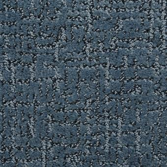 Denim - 676 Dorado - 9587