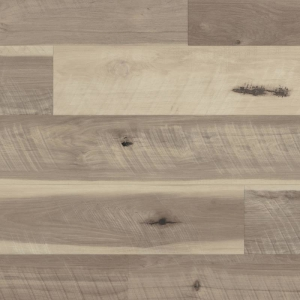 EW11 Weathered Hickory (zoom out)