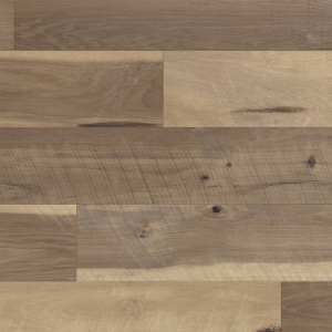 EW12 Vintage Hickory (zoom out)