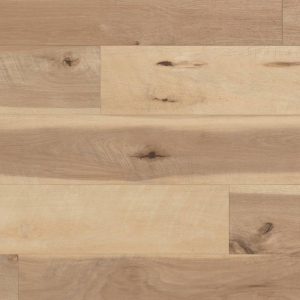EW13 Classic Hickory (zoom out)
