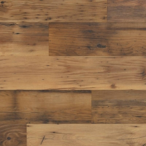 EW21 Reclaimed Chestnut (zoom out)