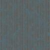 Eagle Rock - 007 Iconic-Tile - T9611