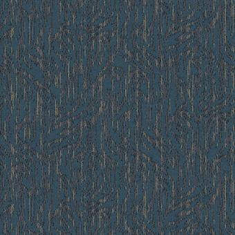 Eagle Rock - 007 Moxie-Tile - T9535
