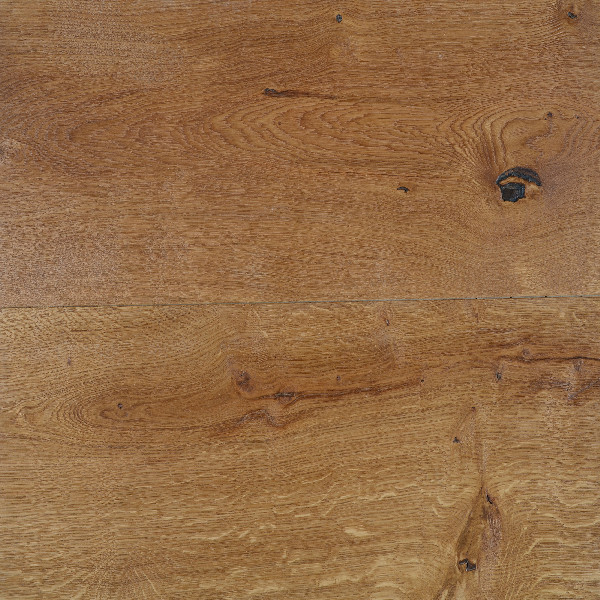 Eng Signature 10 Wide Plank Mellow Amber