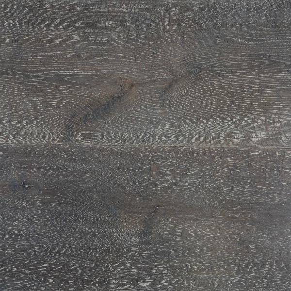 Eng Signature 10 Wide Plank Sliver Jade