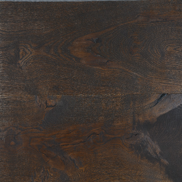 Eng Signature 10 Wide Plank Tiger Eye