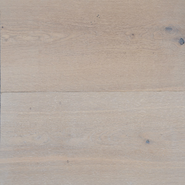 Eng Signature 10 Wide Plank Water Opal