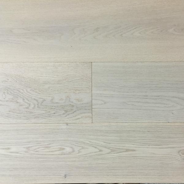 Eng Signature 7.5 Wide Plank Bridal Falls