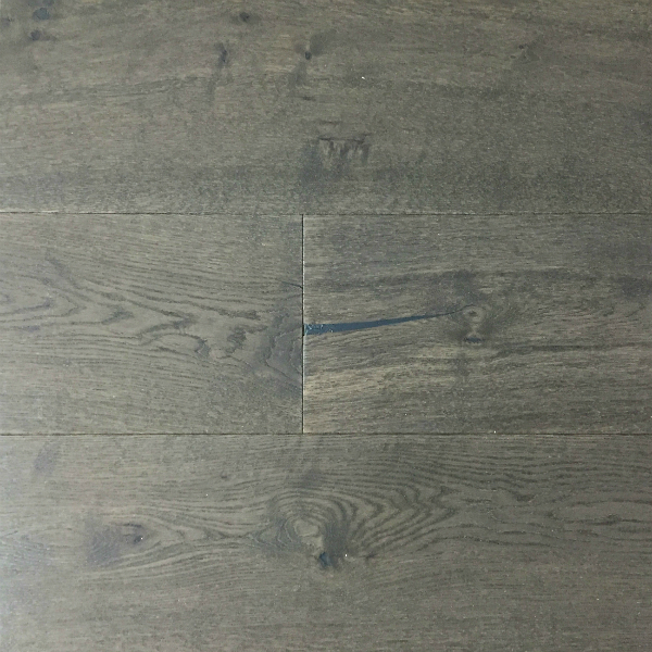 Eng Signature 7.5 Wide Plank Char