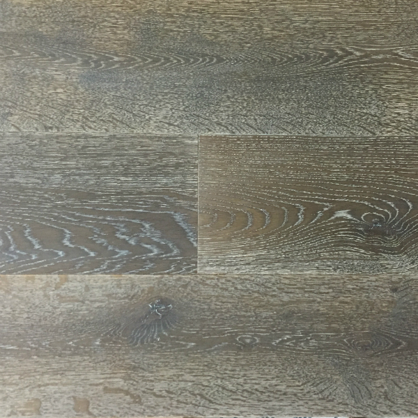 Eng Signature 7.5 Wide Plank Forest
