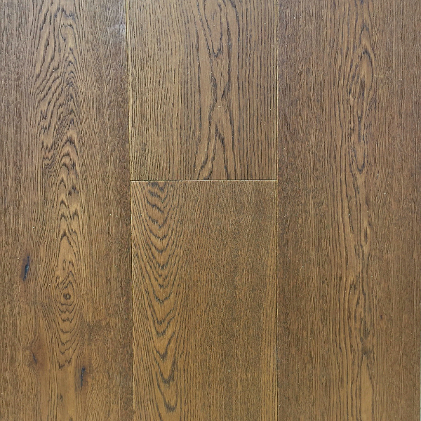 Eng Signature 7.5 Wide Plank Red Oak Varadeno