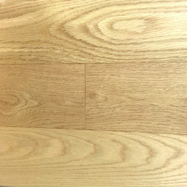 Eng Six Plus Collection 6 Brushed Oak Honey