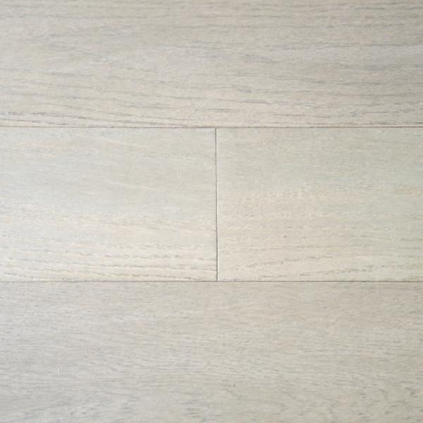 Eng Six Plus Collection 6 Brushed Oak Metal Grey