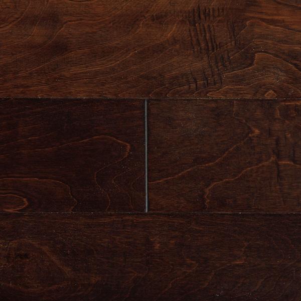 Engineered 5 Birch Slate